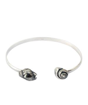 """Bracelet """"Gisaneh"""" women's №2"""