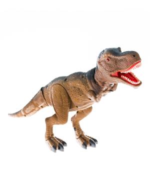 Խաղալիք դինոզավր, քայլող №3