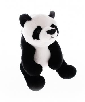 Toy `Mankan` Panda