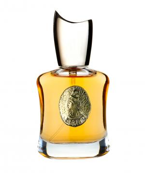 Perfume `Erato Femme Passionnee`