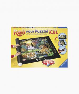 Ravensburger Puzzle mat XXL
