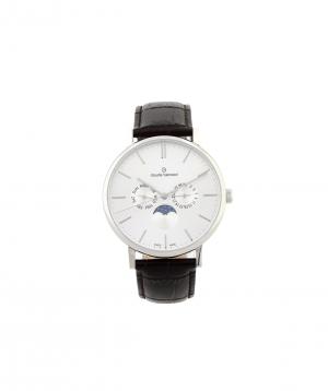 Ժամացույց «Claude Bernard» ձեռքի  40004 3 AIN