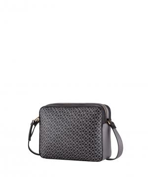 Bag `Carpisa` Glenda №5
