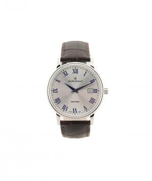Watches Claude Bernard 53007 3 ARBUN