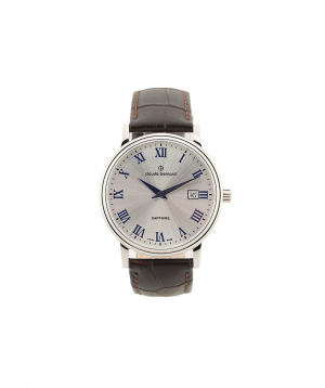 Watches Claude Bernard 53007 3 ARBUN