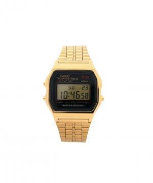 """Wristwatch """"Casio"""" A159WGEA-1DF"""
