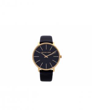 Wristwatch `Michael Kors` MK2747
