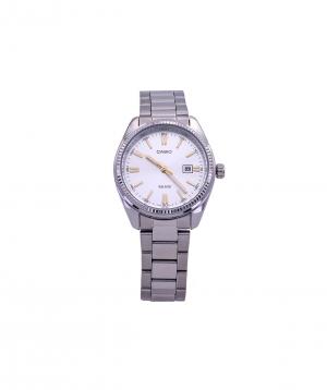 "Wristwatch ""Casio"" LTP-1302D-7A2VDF"