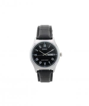 Ժամացույց  «Casio» ձեռքի    MTP-V006L-1BUDF