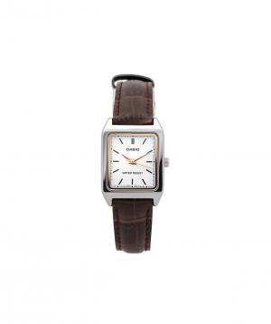 Watches Casio LTP-V007L-7E2UDF