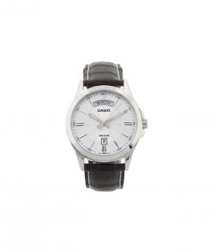 Watches Casio MTP-1381L-7AVDF