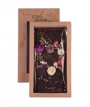 Շոկոլադ «Choco Fantasy» №5