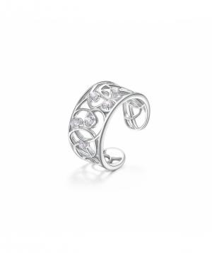 Jewelry Brosway BTU31