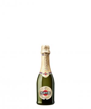 Շամպայն Martini Prosecco 0.2լ