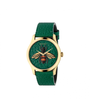 Watches Gucci YA1264065A