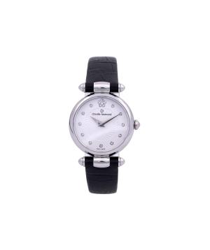 """Wristwatch  """"Claude Bernard""""    20501 3 APN2"""