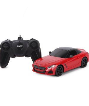 Խաղալիք «Rastar» մեքենա հեռակառավարվող BMW Z4