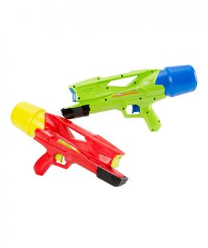 Խաղալիք զենք «Flood Force» ջրային