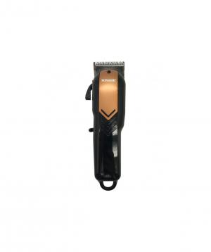 Hair clipper `SONASHI` SHC-1045