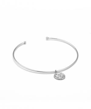 Bracelet   «Ania Haie»   B009-05H