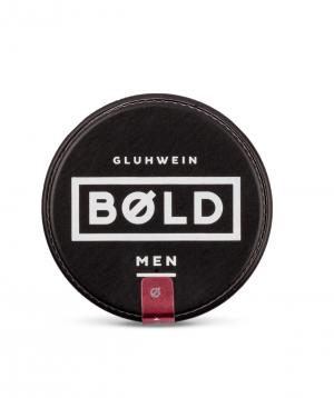 Քսուք «BOLD» Gluhwein մորուքի համար
