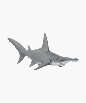 Schleich Animal figurine Hammerhead Shark