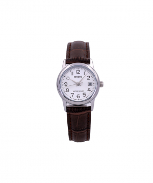 Wristwatch «Casio» LTP-V002L-7B2UDF