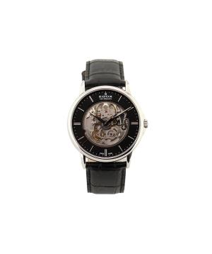 Watches Edox 85300 3 NIN