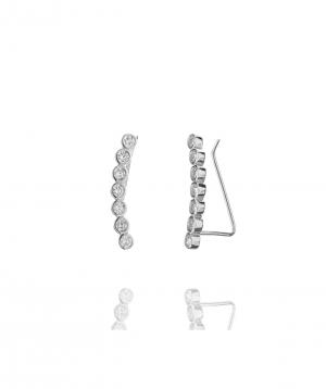 Earring «Siamoods»  SE522