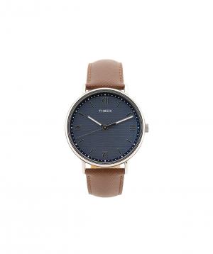 ժամացույց «Timex» Ձեռքի TW2T34800