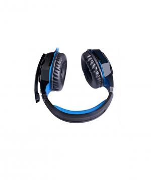 Headphones `KOTION EACH` gaming G2000 PRO