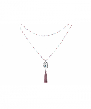 Jewelry Cadenzza 5241861