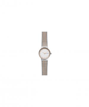 """Wristwatch """"Skagen"""" SKW2699"""