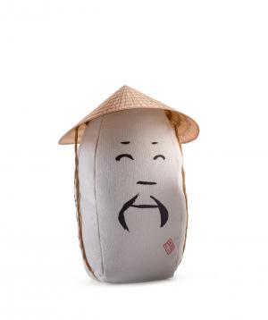 Rice `Riceman` 900 g