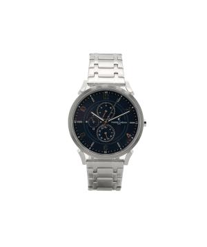 """Wristwatch """"Pierre Cardin"""" CPI.2026"""