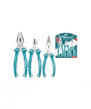 """Set """"Total Tools"""" of tools №9"""