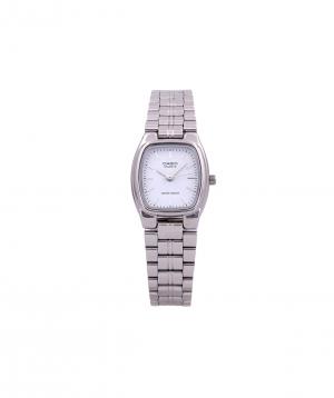 Ժամացույց  «Casio» ձեռքի  LTP-1169D-7ARDF
