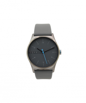Ժամացույց «Esprit» ձեռքի ES1G034L0045