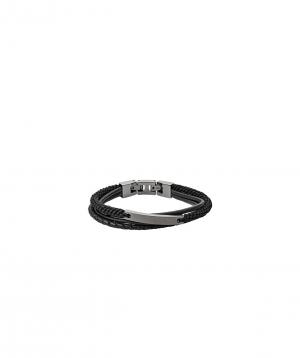 Bracelet  «Fossil Group» JF03185793