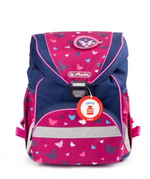 """Backpack """"Kiwi Kids"""" for children №1"""