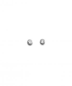 """Earring  """"Oliver Weber""""  22258R 001"""