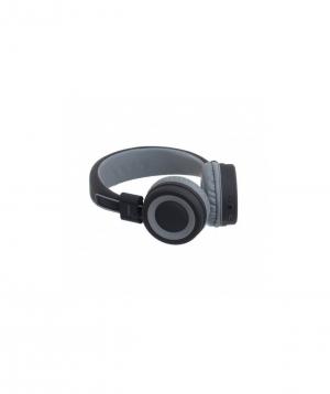 Headphones `Celebrat` wireless A4