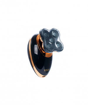 Shaver `VGR` V-316 Professional