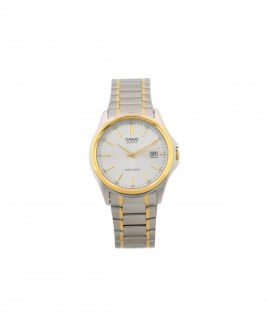Watches Casio MTP-1183G-7ADF