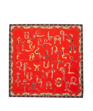 Ծածկոց «Taraz Art» սեղանի №4