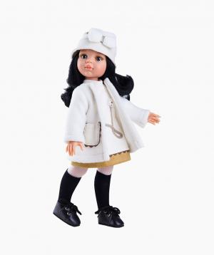 Paola Reina Doll Carina, 32 cm