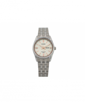Ժամացույց «Casio» ձեռքի LTP-1335D-9AVDF