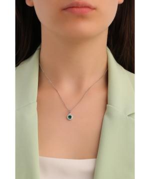 Necklace  «Oliver Weber»    GRE