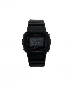 Ժամացույց  «Casio» ձեռքի  DW-5900BB-1DR