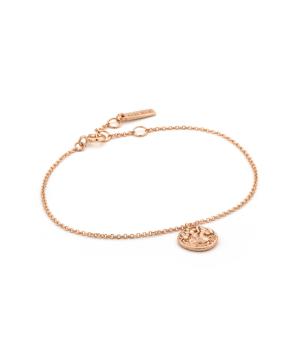 """Bracelet """"Ania Haie"""" B009-03R"""